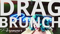 The Return of Drag Brunch: An Ode to Beyonce