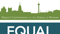 Equal Pay SA Salary Negotiation Workshop (District 3)