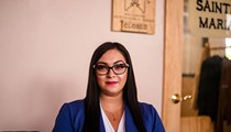 Indigenous identity at the heart of San Antonio city council race