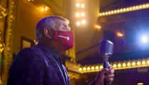 San Antonio draws on Little Joe, Simply Rayne, other artists to urge COVID-19 vaccinations