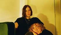 claire rousay's <i>a softer focus</i> gets a surprise early release
