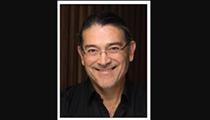 San Antonio native Robert Santos picked to direct U.S. Census Bureau