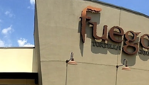 Fuego, a Texas-based taco chain popular in college towns, to open first San Antonio location