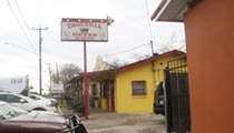 San Antonio taqueria gets dinged on health inspection for using clothes to keep its tortillas warm