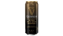 This central San Antonio pub will offer Guinness' new Nitro Cold Brew Coffee