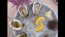 Oysters aren't the only tasty thing on the menu at Southtown newcomer Little Em's