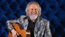 This weekend's San Antonio-area live music choices include Robert Earl Keen and homegrown soul
