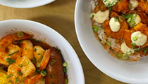 San Antonio Viet-Cajun crawfish eatery Pinch Boil House will open second location in Alamo Heights