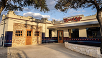 Longtime San Antonio staple Mama's Cafe to reopen after 2 years of renovations