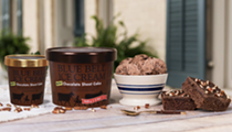 Texas-based Blue Bell Ice Cream releases new summer flavor: Chocolate Sheet Cake