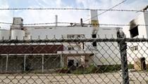 San Antonio City Council passes $24M Lone Star incentive package, despite community concerns