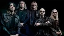 Judas Priest to stop in San Antonio on resurrected 50 Years of Heavy Metal tour