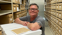 UTSA archivist's work shines a light on San Antonio's queer nightlife going back to the early 1900s