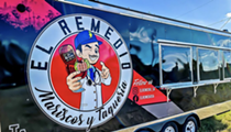 Popular birria and ceviche food truck operator El Remedio launching third mobile kitchen soon