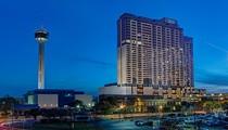 San Antonio's Grand Hyatt proves that city-subsidized development isn't a winning strategy
