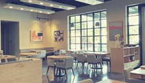Nationally lauded San Antonio restaurant Mixtli to open in new Southtown digs Tuesday