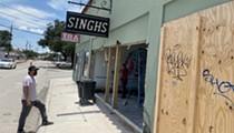 Singhs Vietnamese, Smoke BBQ: San Antonio's biggest food stories of the week