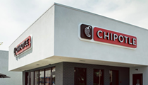 San Antonio's South Side will gain first Chipotle location, complete with drive-thru