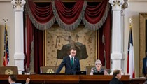 Texas House orders arrest of missing Democrats as weekslong stalemate over a voting restrictions bill continues