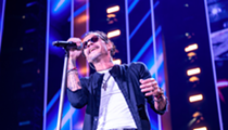Marc Anthony played San Antonio's AT&T Center on Friday and blew everyone away