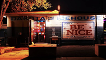 Owner of San Antonio's Dakota East Side Ice House to open second kitchen later this fall