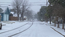 Sierra Club says federal report shows Texas didn't fix root causes of February's power outages