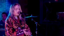 Billie Eilish says she almost dropped from Austin City Limits Festival over Texas abortion ban