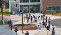 Hispanic journalists group looking into ways to save San Antonio College's student newspaper