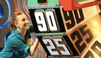 The Price Is Right Live will let San Antonio spin the Big Wheel at Sunday's Tobin Center show