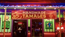 Adelante Announces Closure, New HTeaO Location: San Antonio's biggest food stories of the week