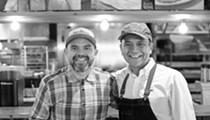 San Antonio brothers behind La Panaderia plan to expand into Dallas and Austin