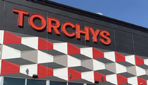 Torchy's Tacos sued by family who claims child contracted salmonella from onions at San Antonio location