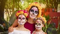 Four more ways to celebrate Día de los Muertos in San Antonio