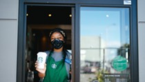 San Antonio Starbucks employees scheduled for huge raises and will make up to $23 an hour