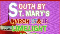 """Limelight Launches """"South By St. Mary's"""" This Weekend"""