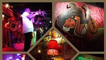 King William Jazz Collective