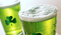 Green Beer or Jameson?: Where to Party this St. Patrick's Day