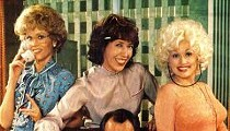 9 to 5 Movie Party
