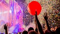 Maverick Music Festival 2017 Releases Final Lineup