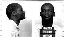 Texas Can't Use Fiction to Justify Executing People Anymore