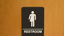 "What Can Texas Learn From the ""Compromise"" Over North Carolina's ""Bathroom Bill""?"
