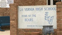 Now at 10 Suspects and 25 Victims, La Vernia Sexual Assault Case Continues to Grow