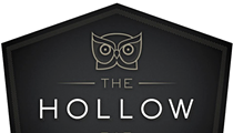 North Side Gains a New Drinking Spot with the Opening of The Hollow Bar