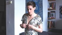 Kristen Stewart Plays a Melancholy Medium in the Genre-defying 'Personal Shopper'