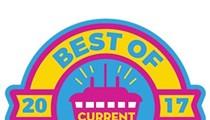 Best Music Venue