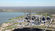 "Texas' New ""Clean Coal"" Plant Fuels More Oil and Gas Production"