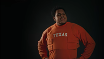 UT Bulletproof Vests Featured in Satirical Video