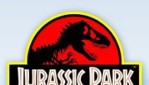 Jurassic Park Movie Party