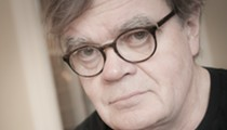 Wednesday Might Be Your Last Chance to Catch 'A Prairie Home Companion' Creator Garrison Keillor's Live Act