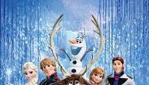 <em>Frozen</em>